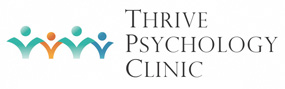 Thrive Psychology Clinic