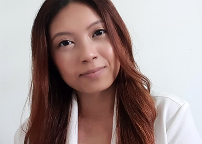 Siti Zaleha psychology practitioner