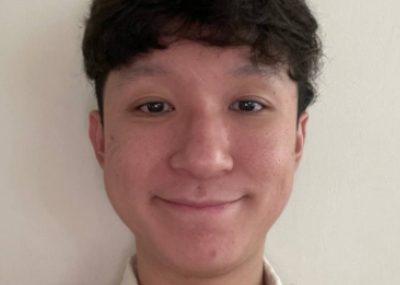 shicong intern